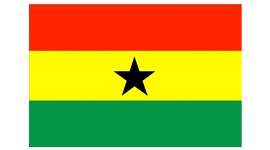 02_Ghana