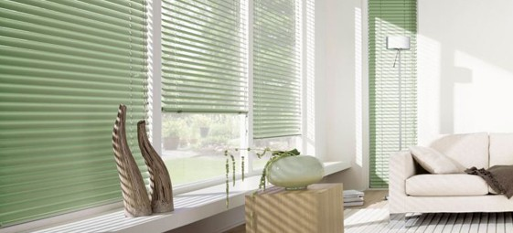 03_Motorised-Venetian-Blinds