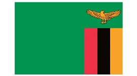 03_Zambia