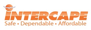 04_Intercape