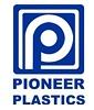 Pioneerplastics