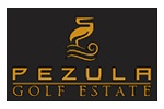Pezula Golf Estate