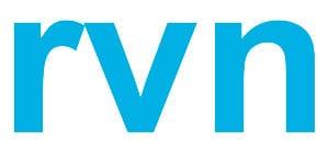 RVN-Only-Logo