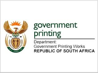 thumb_government_printing_works