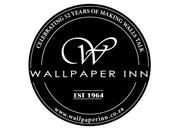 Wallpaper Inn