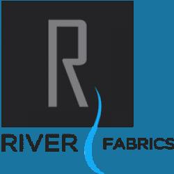River Fabrics