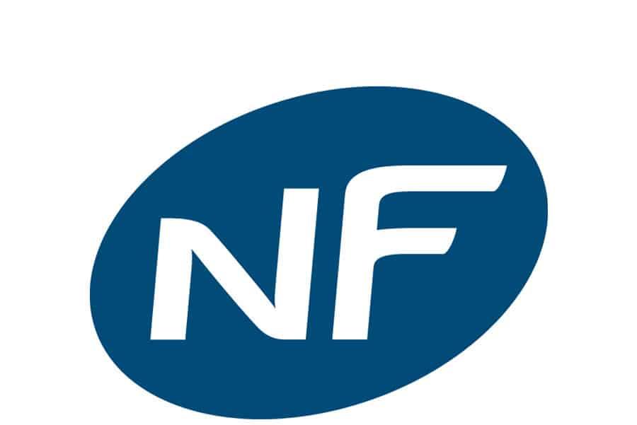 France NF